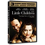 Little Children ~ Kate Winslet