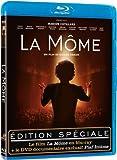 Image de La Môme [Édition Spéciale]