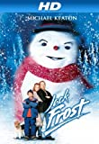 Jack Frost (1998) [HD]