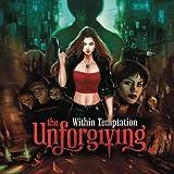 The Unforgiving (Bonus track) [+Digital Booklet]
