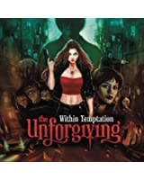 The Unforgiving (Bonus track) [+Digital Booklet]