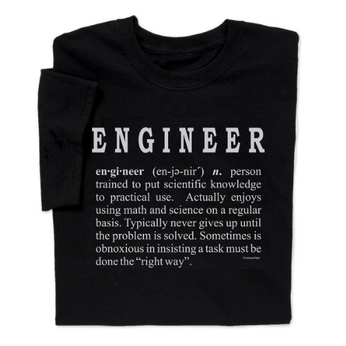 Engineer Definition T Bk L