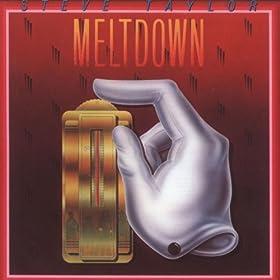Meltdown (At Madame Tussaud's)