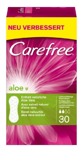 carefree-45883-aloe-vera-30