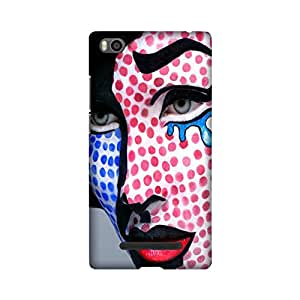 Printrose Honor Holly 2 Plus Back Cover High Quality Designer Printed Case and Covers for Honor Holly 2 Plus dreams