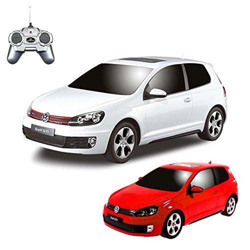 VW-Golf-GTI-RC-ferngesteuertes-Lizenz-Fahrzeug-im-Original-Volkswagen-Design-Modellauto-Ready-to-Drive-Auto-inkl-Fernsteuerung