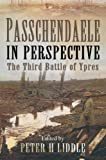 img - for Passchendaele in Perspective: The Third Battle of Ypres (Pen & Sword paperback) book / textbook / text book