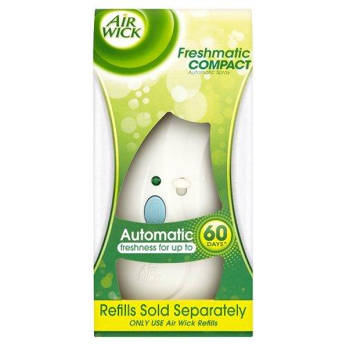 air-wick-freshmatic-compact-air-freshener-gadget-white-pack-of-2