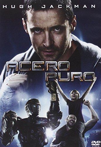 acero-puro-dvd