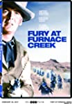 Fury At Furnace Creek '48