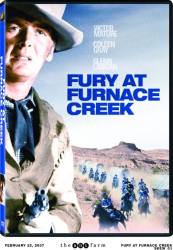 fury-at-furnace-creek-48