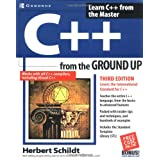 C++ from the Ground Up, Third Edition ~ Herbert Schildt