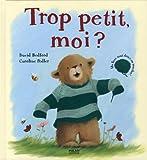 """Afficher """"Trop petit, moi ?"""""""