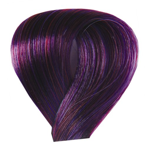 Demi Permanent Hair Color Ion Instructions Hair Color Ideas 20162017
