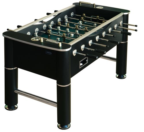 Halex Defender Foosball Table