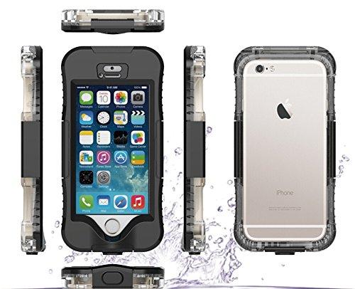 [アイ・エス・ピー]isp 正規品 iPhone5 iPhone5S iPhoneSE レディース メンズ アイフォン ケース 専用ケース カバー スマホケース 保護ケース 防水 防塵 耐衝撃 スポーツ 装着簡単