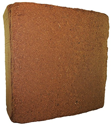 magjo-naturals-compressed-coco-fiber-peat-11-pound-block-medium