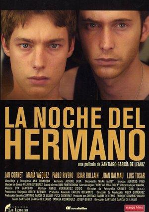 La Noche Del Hermano [DVD]