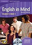 English in Mind for Spanish Speakers...