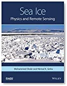 Sea Ice: Physics and Remote Sensing (Geophysical Monograph Series)