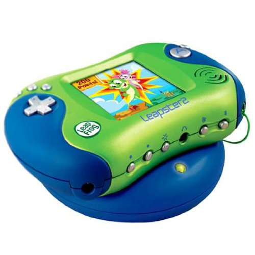 Pad For Pack And Play front-1080092