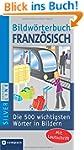 Compact Bildw�rterbuch Franz�sisch: D...