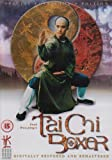 echange, troc Tal Chi Chun