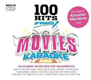 Movies Karaoke