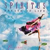 Songtexte von Lorellei - Spiritus: Breath of Life