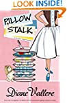 Pillow Stalk (A Mad for Mod Mystery B...