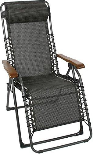 Sun Goerl 661582 Relaxliege D.V. günstig online kaufen