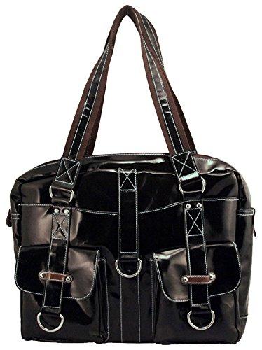 urban-junket-robin-laptop-bag-black