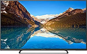 Proscan PLDED5035A-UHD 50-Inch Ultra HD, 4K LED TV
