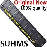 100% New BQ24133RGYR BQ24133 QFN-24 Chipset