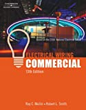 Electrical Wiring Commercial, 13E - 1435439120