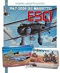 Maquettes ESCI 1967-2000 (fr)