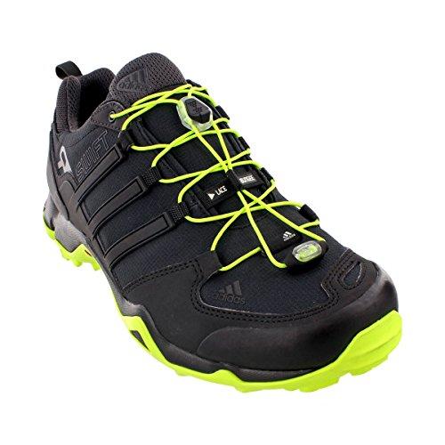 Adidas All Terrain Scarpe Uomo Trekking 44