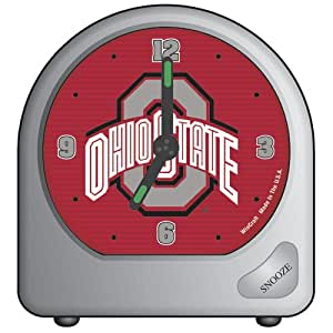 ohio state university table top mini travel. Black Bedroom Furniture Sets. Home Design Ideas