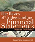 The Basics of Understanding Financial...