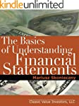 The Basics of Understanding Financial...