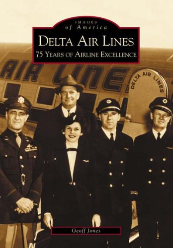 delta-air-lines-75-years-of-airline-excellence