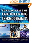 Fundamentals of Engineering Thermodyn...