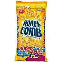 Honeycomb Cereal, 33 oz