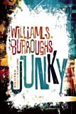 img - for Junky: The Definitive Text of