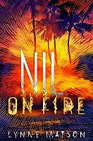 Nil on Fire
