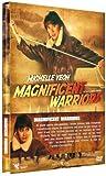 echange, troc Magnificent warriors