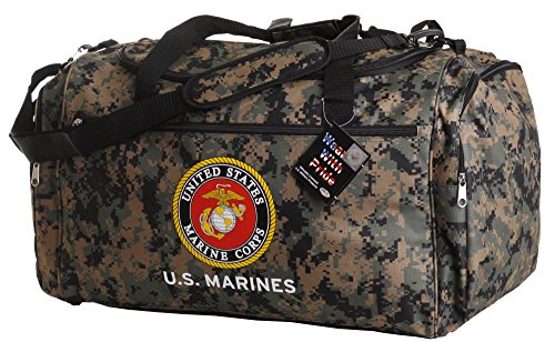 us-military-official-licensed-duffle-gym-luggage-bag-us-marines-camo