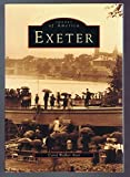 img - for Exeter (Images of America) by Carol Walker-Aten (1996-06-03) book / textbook / text book