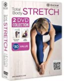 Total Body Stretch