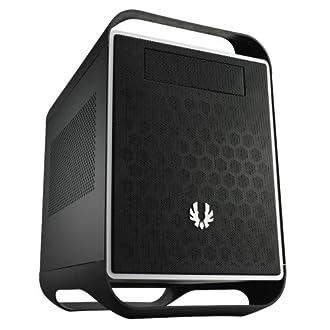 BitFenix PRODIGY キューブケース ブラック  BFC-PRO-300-KKXSK-RP